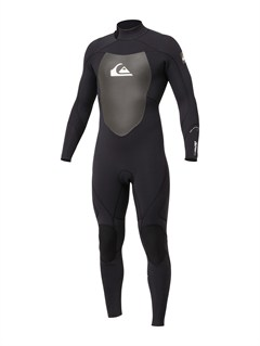 BKWSyncro 2/ mm Shortjohn Wetsuit by Quiksilver - FRT1