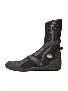 BLKCypher 3mm Split Toe Boots by Quiksilver - FRT1