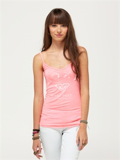 PNPFirst Point Tee by Roxy - FRT1