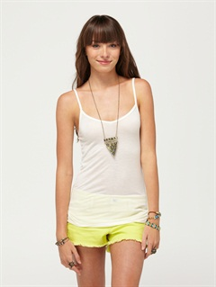 PRLFirst Impression Top by Roxy - FRT1
