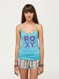 CABGypsy Garden Top by Roxy - FRT1