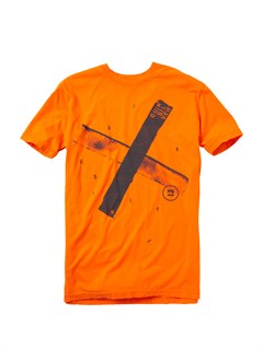 POPEasy Pocket T-Shirt by Quiksilver - FRT1