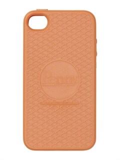 BRNPenny Board iPhone Case by Roxy - FRT1
