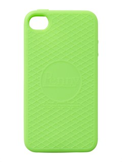 GRNFour G iPhone Case by Quiksilver - FRT1