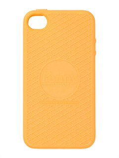 ORGPenny Board iPhone Case by Roxy - FRT1