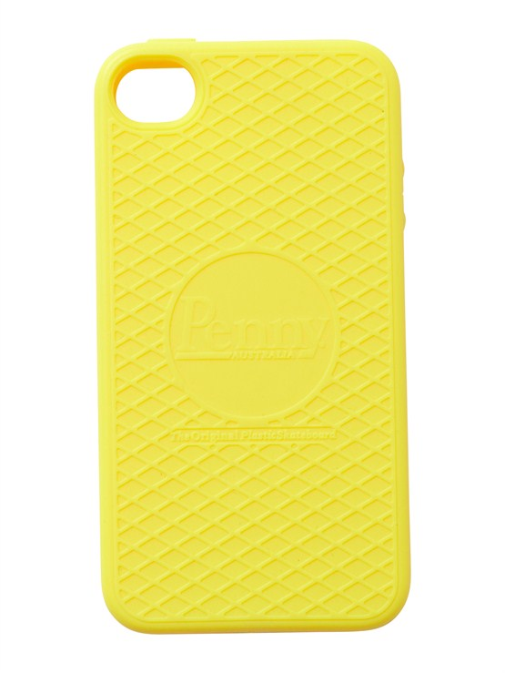 YELTalk It Out iPhone Case by Roxy - FRT1
