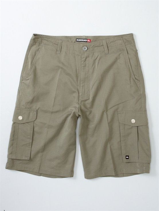 ARMRegency 22  Shorts by Quiksilver - FRT1
