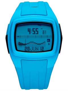 CYNMoondak Tide Watch by Quiksilver - FRT1