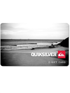 Audit in Progress Skateboard by Quiksilver - FRT1