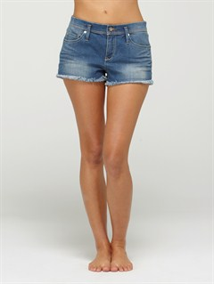 NYOSide Line Shorts by Roxy - FRT1