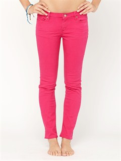NBRSuntrippers Color Jeans by Roxy - FRT1