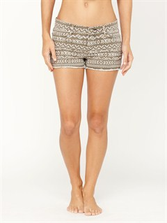 ABUSide Line Shorts by Roxy - FRT1