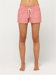 FUSSuntoucher Shorts by Roxy - FRT1
