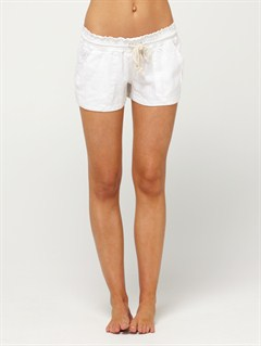 PRLBlaze Cut Off Jean Shorts by Roxy - FRT1
