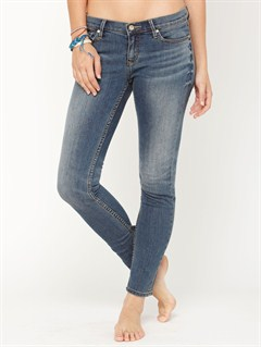 BDISuntrippers Color Jeans by Roxy - FRT1