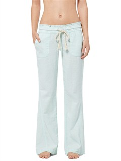 GBE0Midnight Rambler Pant by Roxy - FRT1