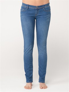 NYOSuntrippers Color Jeans by Roxy - FRT1