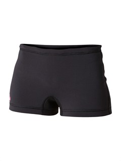 BKPBooty Cut  mm Short John Wetsuit by Roxy - FRT1