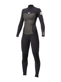 BKWKassia 3mm Long John Wetsuit by Roxy - FRT1