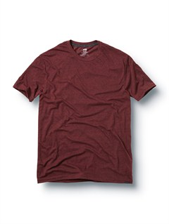 MEHEasy Pocket T-Shirt by Quiksilver - FRT1