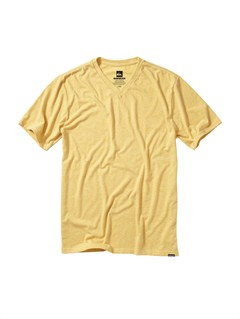 CUR3D Fake Out T-Shirt by Quiksilver - FRT1