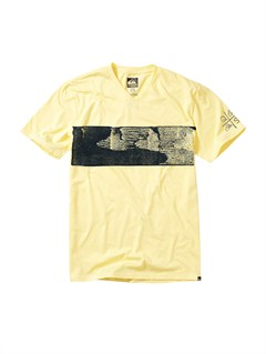 LTYEasy Pocket T-Shirt by Quiksilver - FRT1